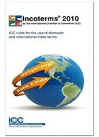Disponibili le slides del seminario Incoterms