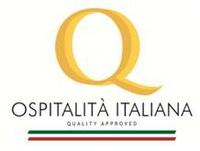 Emilia-Romagna in tour nei ristoranti parigini certificati Ospitalità Italiana
