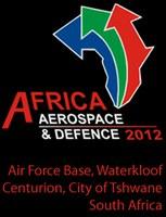 Fiera AAD EXPO 2012, Johannesburg: partecipazione collettiva italiana con ICE