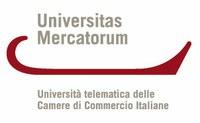 Formazione a distanza in e-learning con Universitas Mercatorum