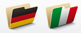 Giornata paese Germania: conoscere meglio il nostro miglior partner commerciale