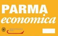Gli indici di Parma economica rinnovati nella veste grafica