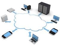 Materiali del corso avanzato di Digital Marketing e Cloud Computing