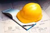 Il nuovo regolamento per i contributi sicurezza sul lavoro