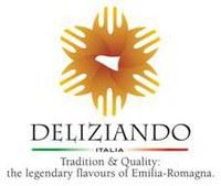 22/04/2011 - Progetto Deliziando: Incoming buyer food a Parma