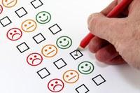 Indagine di customer satisfaction sui servizi della Camera