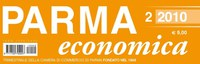 Indagine di mercato per l'affidamento del servizio di distribuzione della rivista Parma economica