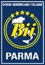 BIPAR: La Borsa immobiliare di Parma e provincia