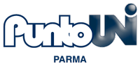 La nuova norma UNI/CEI EN ISO 50001:2011