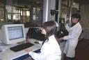 16/06/2010 - La Stazione Sperimentale delle Conserve Alimentari diventa Azienda Speciale