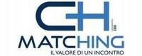 24/05/2011 - Le aziende parmensi a MATCHING 2011 - Rho-Pero, 21-23 novembre