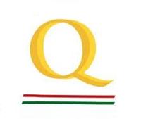 Marchio Ospitalità Italiana a 43 ristoranti, hotel e agriturismi della nostra provincia