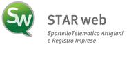Martedì 4 ottobre incontro di aggiornamento su Star Web