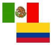Messico e Colombia: missione nazionale multisettoriale