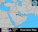12/01/2011 - Missione imprenditoriale in Quatar ed Emirati Arabi Uniti