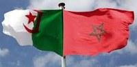 Missione in Algeria e Marocco