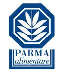 Nel 2013 alle più importanti fiere internazionali con Parma Alimentare