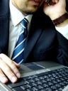 20/03/2010 - Lo small business act e la semplificazione
