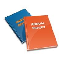 26/01/2010 - Primo Rapporto sull'economia di Parma nel 2009