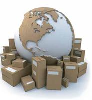 Pubblicato il rapporto sulle esportazioni parmensi nel I semestre