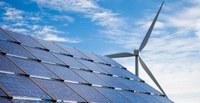 On line il materiale del seminario sulle energie rinnovabili in Germania