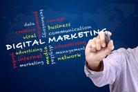 Rilanciare il business grazie a Internet e Information Technology (10 ottobre 2103)