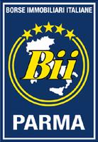 Nuovo listino quotazioni della Borsa immobiliare di Parma (B.I.PAR.)