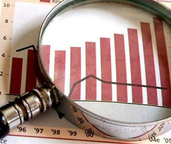 Nuovo Regolamento per i contributi a favore del commercio elettronico