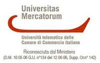 Universitas Mercatorum: opportunità di formazione e aggiornamento