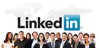 Online la pagina LinkedIn della Camera di Commercio