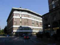 24/06/2010 - Orario estivo per il pubblico