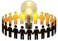 Osservatorio Innovazione: un indagine che ha coinvolto più di 1500 imprese regioanli
