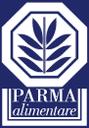09/06/2010 - Parma Alimentare: fiere 2011