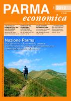 Parma Economica, il periodico della Camera di Commercio, da martedì 31 luglio in edicola