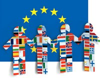Edizione speciale per l'ultima newsletter di Parma in Europa news