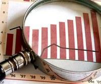 PMI parmensi: nel quarto trimestre 2012 si aggrava la crisi