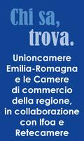 18/04/2011 - Pomeriggi del lavoro: primo incontro a Parma in Camera di commercio il 3 maggio