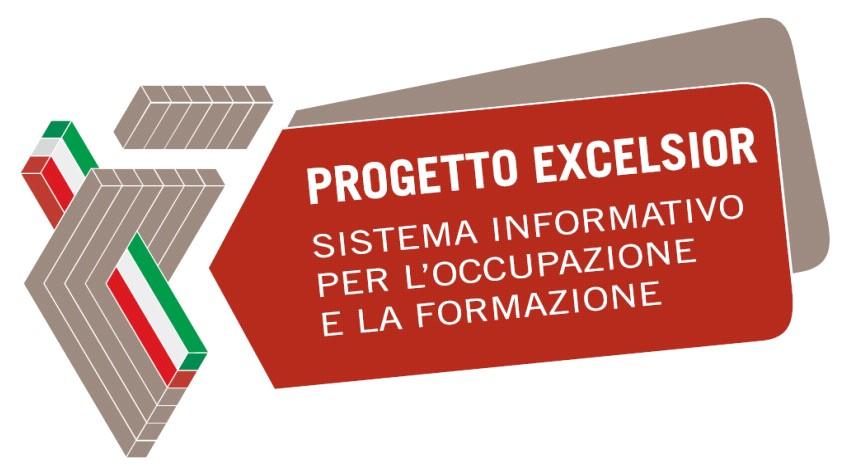 Rapporto Excelsior 2012