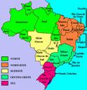 16/03/2011 - Progetto Brasile 2011