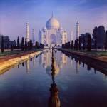 16/03/2011 - Progetto India 2011-2012