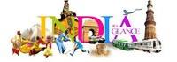 Progetto India 2013