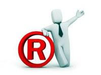 30/05/2011 - Seminario: marchi e brevetti come strumenti di accesso al credito