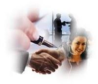 Sospensione delle linee guida camerali per l'accesso al credito