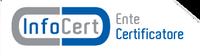 Comunicazione per gli utilizzatori di smart-card serie 1202