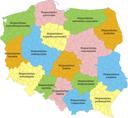 Opportunità di investimento nelle regioni orientali della Polonia