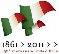 Storie di imprese. Storia di Parma