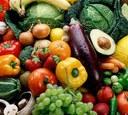 21/07/2010 - Tech Fruits et Légumes: incontri d'affari per la filiera della frutta e verdura