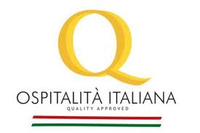Marchio di qualità Ospitalità italiana: 70 imprese di Parma possono concorrere