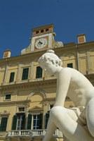 19/04/2010 - Un video per presentare Parma nel mondo