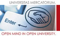 Universitas Mercatorum: offerta formativa rinnovata ed ampliata